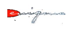 WEB trgovina ENIGMA STARS